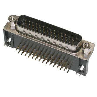 DHR-44MA