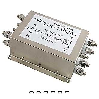 DL-150EA1