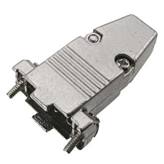 DM-09C (металл)