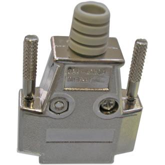DM-15 (металл)