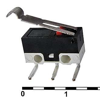 DM1-02D-30G-G
