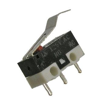 DM3-03P          125v 1a