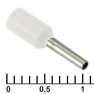 DN00506 white (1x6mm)