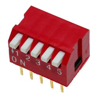 DP-05 (SWD3-5)