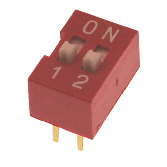 DS-02 (SWD1-2)