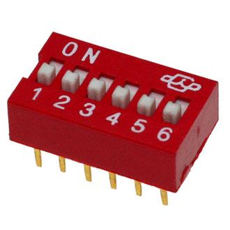 DS-06 (SWD1-6)