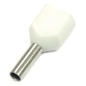 DTE01508 white (1.7x8mm)