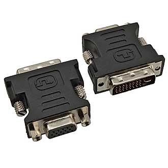 DVI24+5/VGA15F