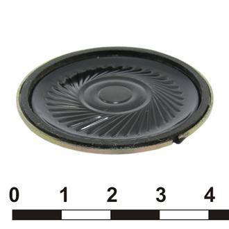 DXI40N-A 0.5W 50ohm