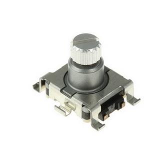 EC11E 30/15 9,5mm