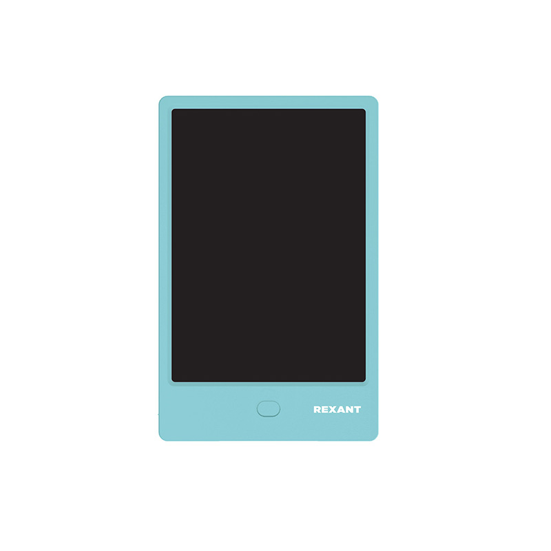 """Электронный планшет для рисования REXANT 8.5"""""""