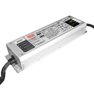 ELG-200-C1750A-3Y