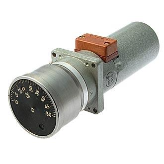 ЭМРВ-27Б-1  10-50 сек.
