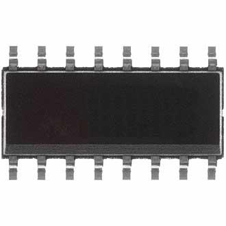 EPCQ64ASI16N