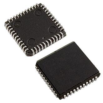 EPM7032LC44-10       PLCC44