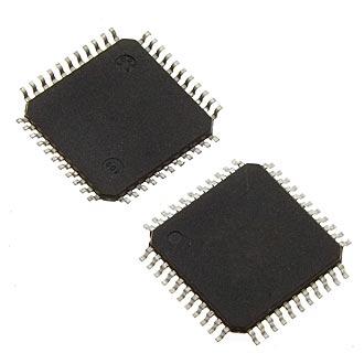 EPM7064STC44-10N