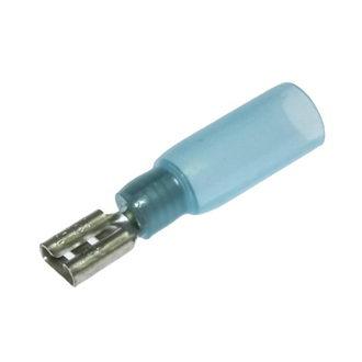 FDD2-187(5) HST Blue