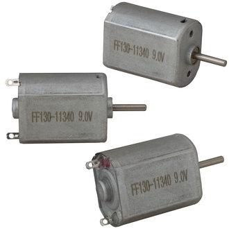 FF130-11340 9.0V