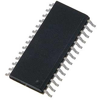 FM28V020-SGTR