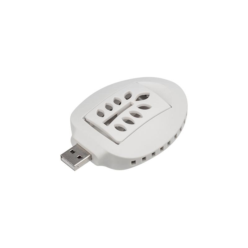 Фумигатор USB REXANT