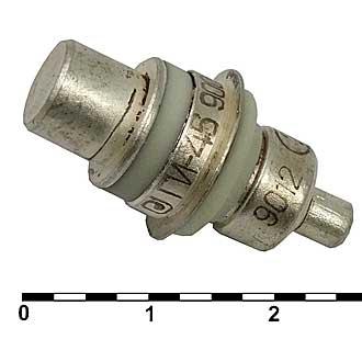 ГИ-45