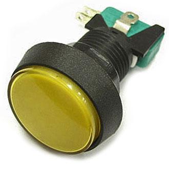 GMSI-4B-C no(nc)+nc(no) yellow