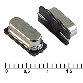 HC49SM-16.000MHZ-20PF