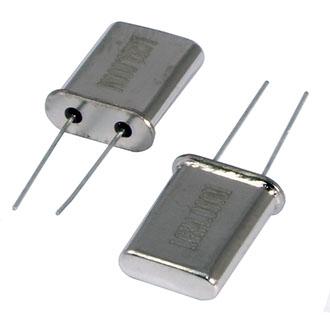 HC49U-4.000MHZ-20PF LGE