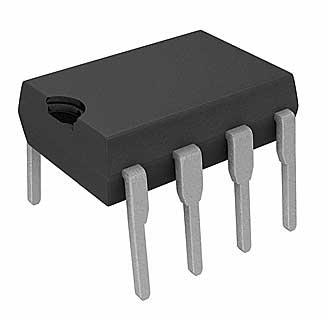HCPL-3120-000E