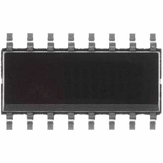 HCPL-788J-500E