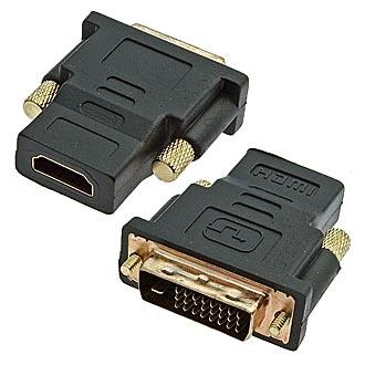 HDMI F/DVI24+1M (HAP-009)
