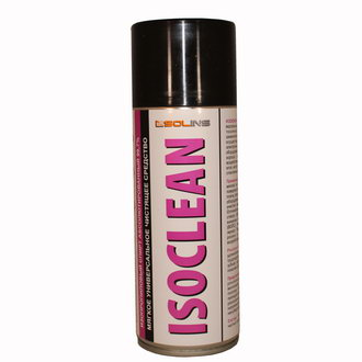 ISOCLEAN 400мл