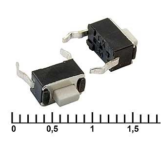 IT-0350 (6x3x5)