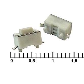 IT-1101NE-E (6x3x4.3)