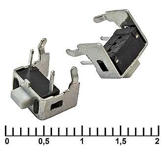 IT-1101VA (6x3x5)