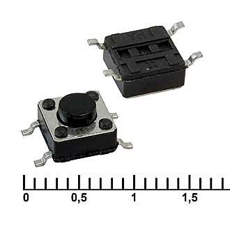 IT-1102W (6x6x4.3)