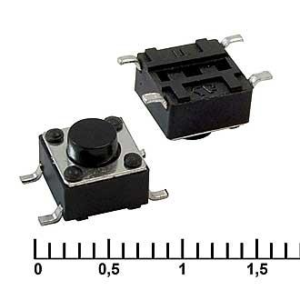IT-1102WA (6x6x5)