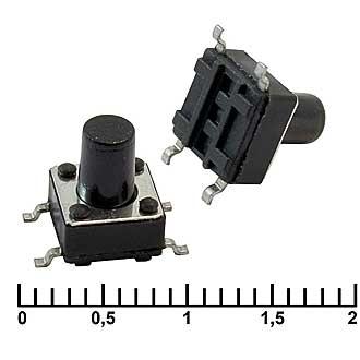 IT-1102WC (6x6x8)