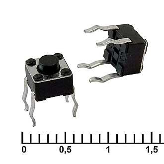 IT-1109 (4.5x4.5x3.8)