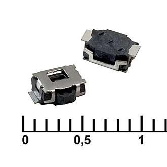IT-1136E L=5.5mm