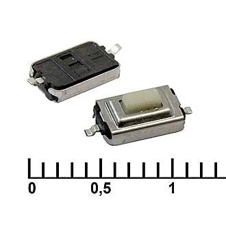IT-1181A W=0.6mm (6x3x2.5)