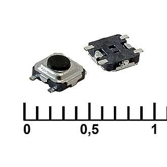 IT-1184 (3x3x1.5)
