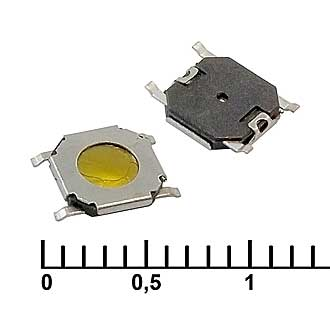 IT-1187N (5x5x0.8)