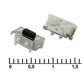 IT-1188E (6x3x3.5)
