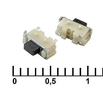 IT-1198E (4x2x3.5)