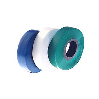 Изолента ПВХ 15мм х 13м синяя
