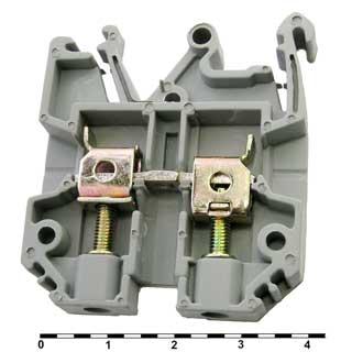 JXB-4 (800V/4mm2)