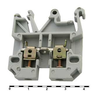JXB2.5 (800V/2.5mm2)