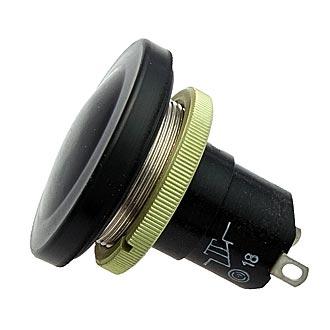 К2-1П (24-й диаметр металл 2018г)