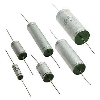 К73-16  250 В   0.39 мкф (200*г)